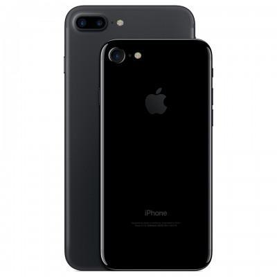 Apple iPhone 7 Plus - 256GB