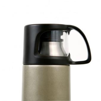 Bình giữ nhiệt Inox Elmich 2242968 500ml - Xám