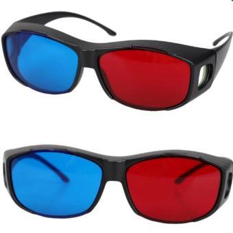 Kính 3D Vision