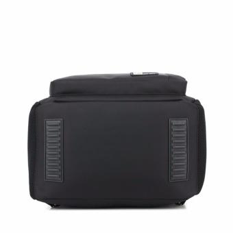 Balo Laptop Cỡ lớn Coolbell CB 5009