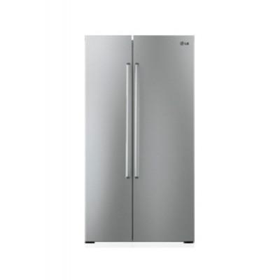 Tủ lạnh LG GR-B217CLC