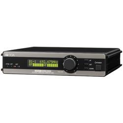 Khối thu không dây UHF TOA WT-5805