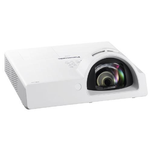 Máy chiếu Panasonic PT-ST10EA