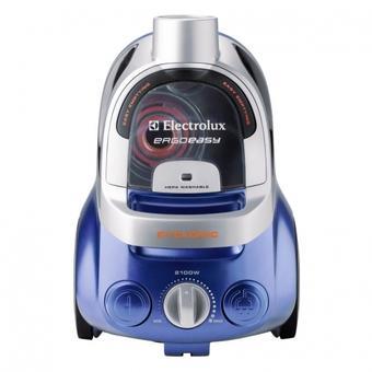 Máy hút bụi Electrolux ZTF7660, 2100W