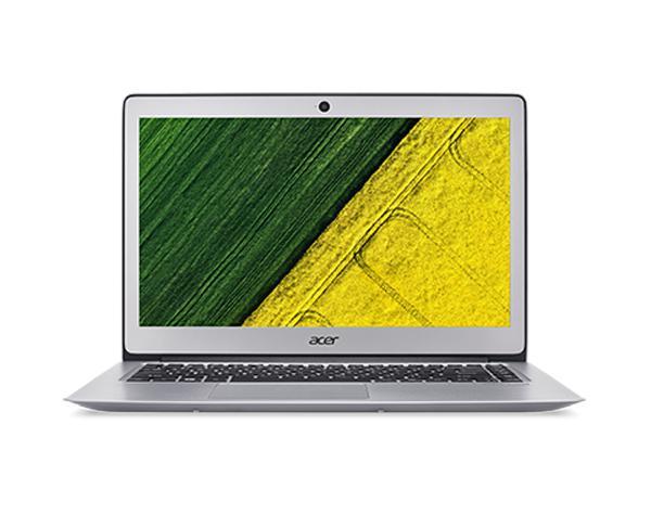 Laptop Acer Swift SF314-51-79JE NX.GKBSV.001