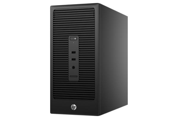 PC HP 280 G2 Microtower 1AL14PA
