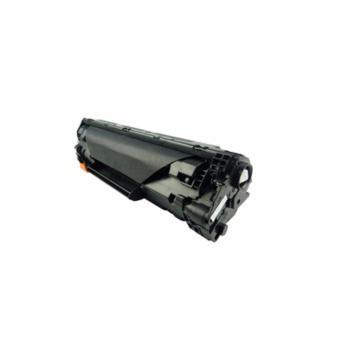 Máy in Mực HP CF283A