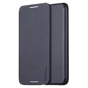 Bao da FIB X-level cho Samsung S8