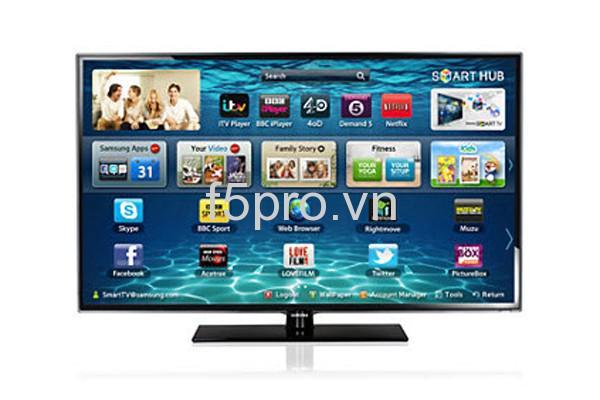 Smart TV Samsung 32 inch-32H4303