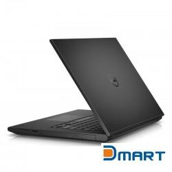 Laptop   Dell Inspiron 14 N3442  (70043188)