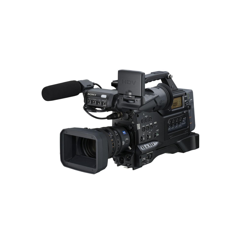 Máy quay SONY HVR - S270P