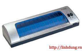 Máy ép Plastic H-Pec L32 (A3)
