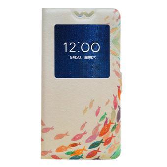 Bao da Onjess Nokia Lumia 430