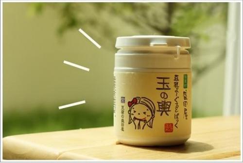 Mặt nạ đậu phụ Moritaya Tofu Mask Nhật 150g