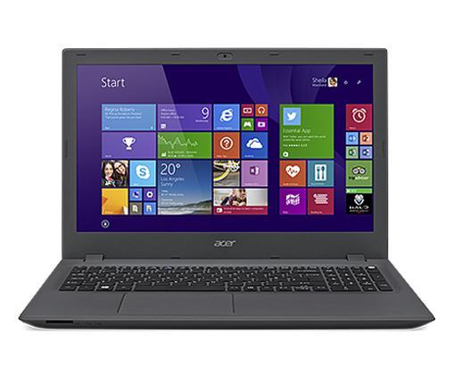 Acer E5-571/i3-4005U/15.6