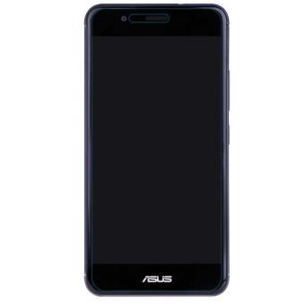 Kính cường lực Glass cho Asus Zenfone 3 Max (ZC520TL) (Trong suốt)