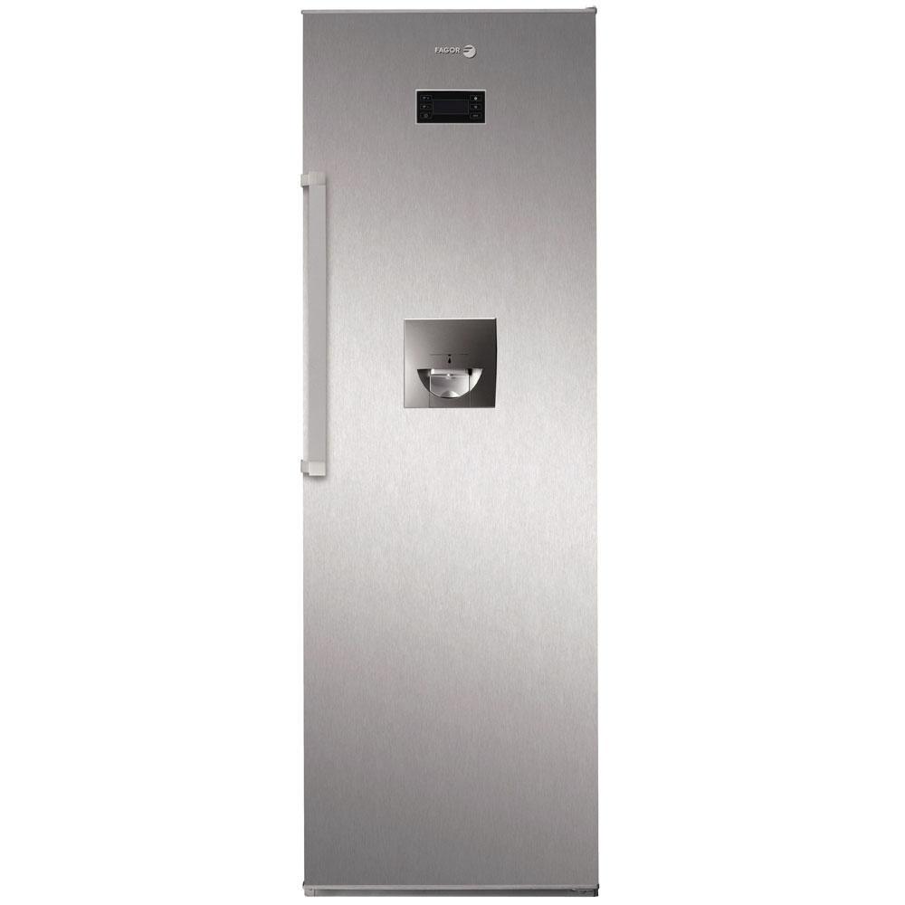 Tủ lạnh FAGOR FFK1674XW- 350 lít