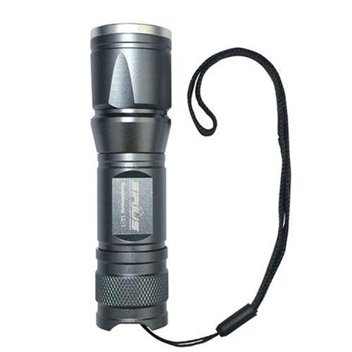 Đèn Pin LED Kashimura LL-1