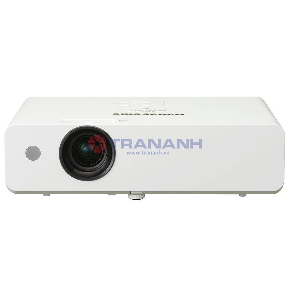 Máy chiếu Panasonic PT - LB332