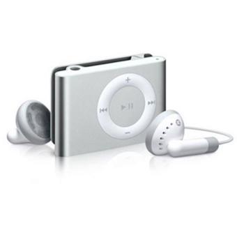 Máy nghe nhạc MP3 Pro