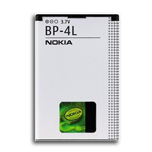 Pin Nokia BP-4L 1500mAh 3.7