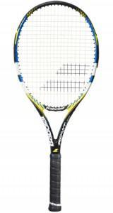 Vợt Tennis Babolat Reakt Lite UnStrung 101206 101206