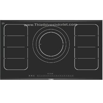 Bếp Điện Từ Bosch PID675N24E
