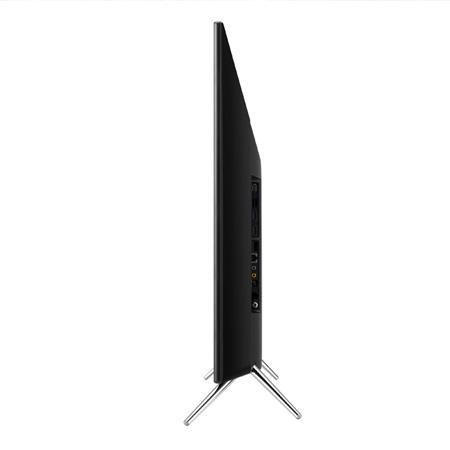 Tivi LED SAMSUNG 32 Inch UA32K4100AKXXV                                                         ...