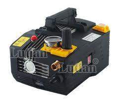 Máy phun rửa áp lực LUTIAN LT-590