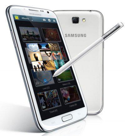 Giảm Giá = Galaxy Note 10.1 N8000 = 5.200.000