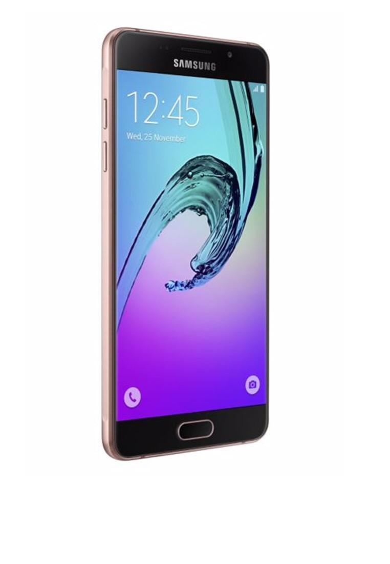 Điện Thoại Galaxy A5 2016