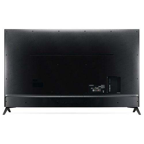 SMART TIVI LG 43 INCH 43UJ750T LED 4K