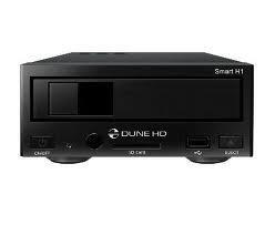 Đầu phát HD Dune Smart H1