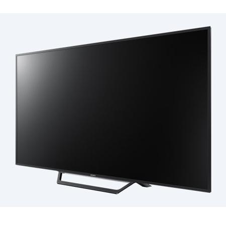 TIVI LCD SONY KDL - 48W650D VN3