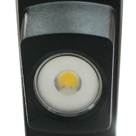 Đèn Bàn Led PANASONIC SQ-LD221-S19