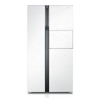 Tủ Lạnh Samsung RS554NRUA1J/SV