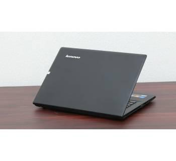 Laptop Lenovo  G4070