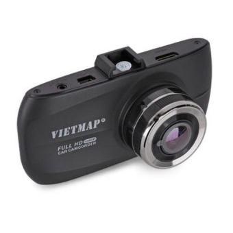 Camera hành trình VIETMAP K12 Full HD