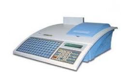 Máy tính tiền ACLAS CR26X
