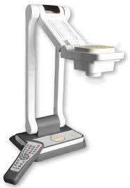 Máy chiếu vật thể AverVision SPC300