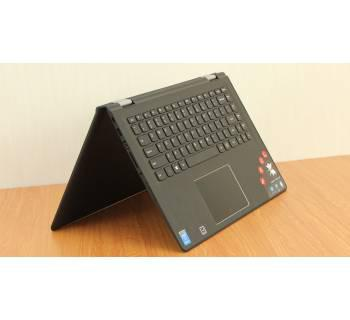 Máy tính xách tay Lenovo Yoga 500 80N6008PVN