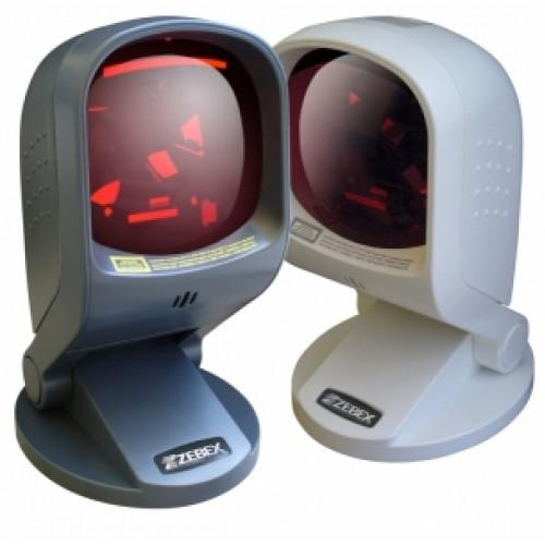DDVZBX2304 Thiết bị mã vạch Zebex Z-6170