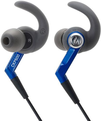 AUDIO TECHNICA ATH-LS70IS