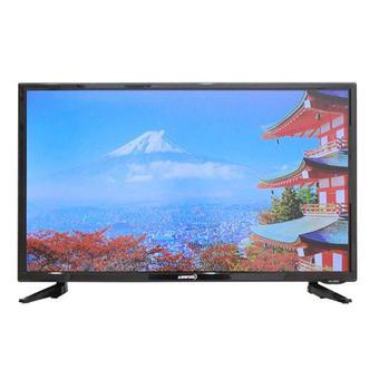 Tivi LED 32S500 32 Inches ASANZO - LED 32S500