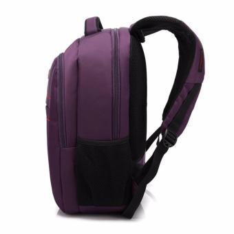 Balo laptop Coolbell 2055