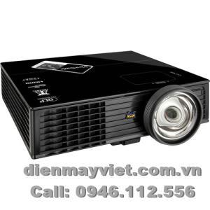ViewSonic PJD6683ws/Máy chiếu Giáo dục/ Chiếu gần