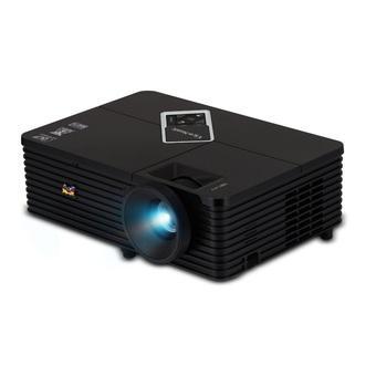 Máy chiếu 3D VIEWSONIC PJD5232