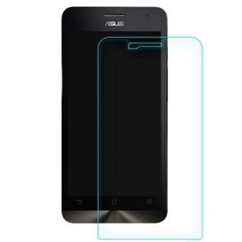 Kính cường lực Pro Glass cho Zenfone C (Trong suốt)