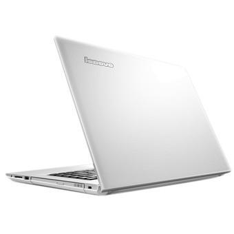 Laptop Lenovo Z4070-59439849&36181 VGA 2G