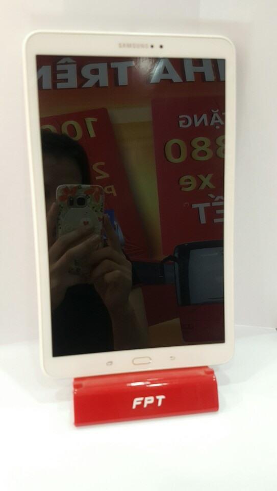 Máy tính bảng Samsung Galaxy Tab A 10.1 inch 2016